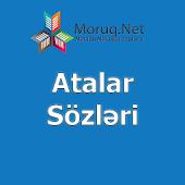 Atalar Sözləri Azərbaycan