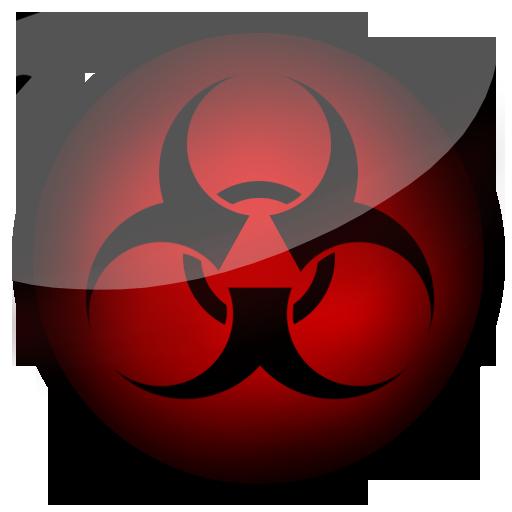 Virus Sushi