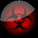 Virus Sushi logo