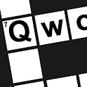 QWord – crossword solver logo