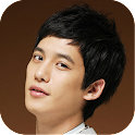 Park Kiwoong Live Wallpaper