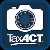 TaxACT DocVault