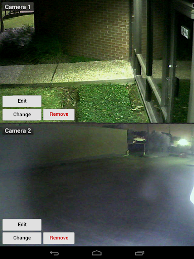 【免費商業App】IP Cam Viewer-APP點子