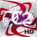 [무료RPG]크로이센2 icon