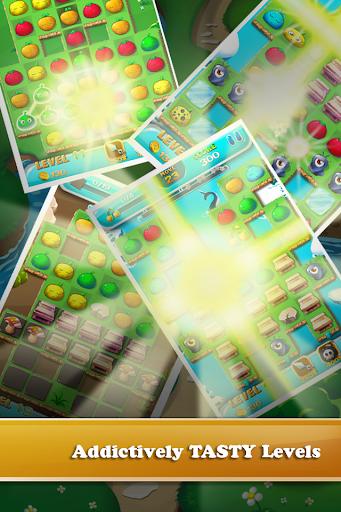 玩免費休閒APP 下載水果飞溅至尊 app不用錢 硬是要APP