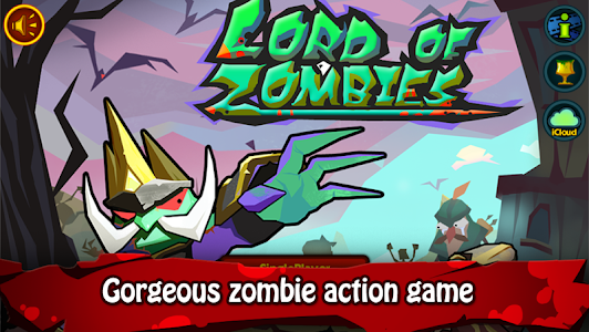Lord of Zombies v1.24