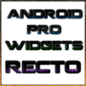 APW Recto Theme icon
