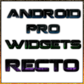 APW Recto Theme