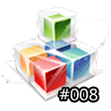 상황별운세#008 (당신에게 맞는 사랑 고백법은?) icon