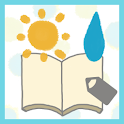 Bedwetting Diary icon