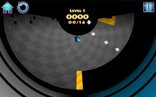Screenshot of Bobbing: Get Addicted Edition