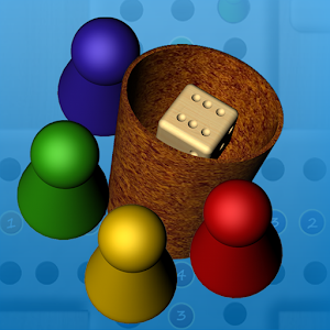 Sorry! – Ludo – don't worry for PC and MAC