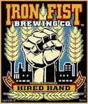Iron Fist Hired Hand
