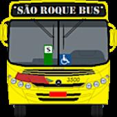 São Roque BUS