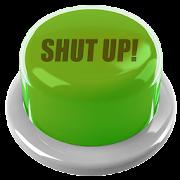 App Shut Up Button APK for Windows Phone