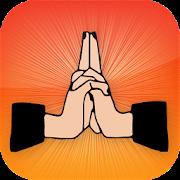 App Ninja Jutsu Hand Seals Guide APK for Windows Phone