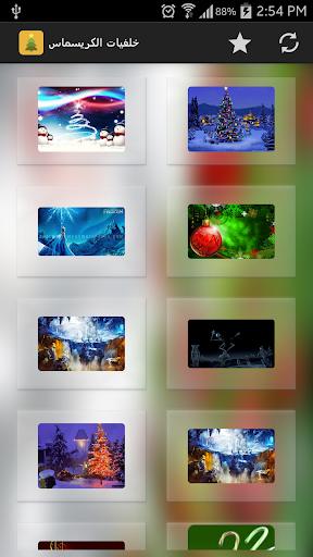 iOS Jailbreak - 推薦/ iOS7 Cydia 我的20個必裝套件- 蘋果討論區 ...
