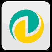 SHB Mobile Banking Application