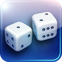 MIA - FREE (DICE GAME) icon