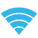 Open Wifi Network Finder icon