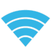 Open Wifi Network Finder