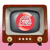 Collect N Win - I Love Lucy