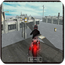 Motorcycle Racing 3D