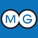 MOGObankconnect icon