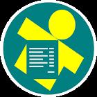 Share Bills icon