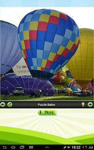 Permainan-Balon 1