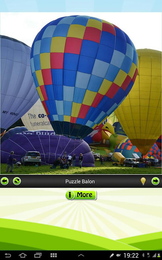 Permainan-Balon 7