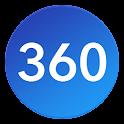 Driver360