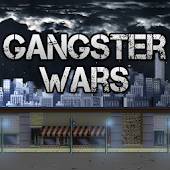 Gangster Wars