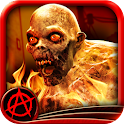 Zombie Apocalypse (Full) icon