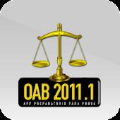 OAB 2011.1