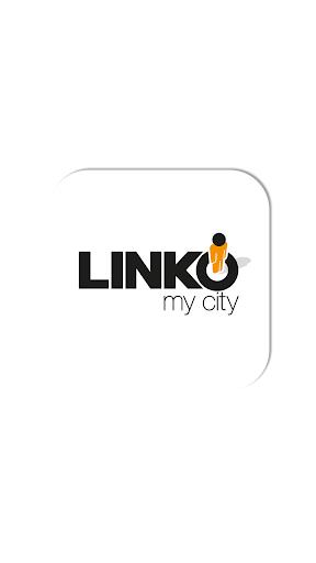 Linko MyCity