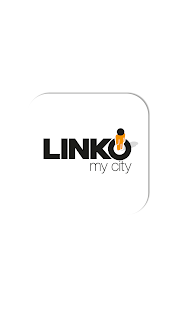 Linko MyCity- miniatura screenshot