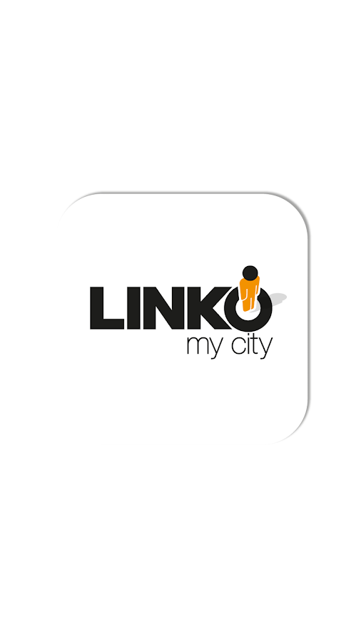Linko MyCity- screenshot