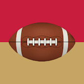 San Francisco Football FREE