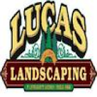 Lucas Landscaping & Nursery icon