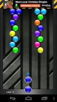 Screenshot of Splunket Free