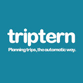 Toronto Travel Guide TripTern