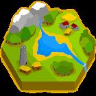 Continent Conquest icon