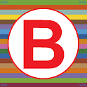 Berlin Subway Route Planner icon