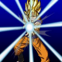 KameHameHa Dragon Ball icon
