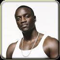 Akon Quotes icon