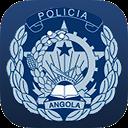 National Police of Angola APK