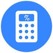 Fast Discount Calculator