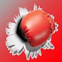 Whack-A-Coach icon