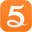 5miles-Your Mobile Marketplace v2.4.1